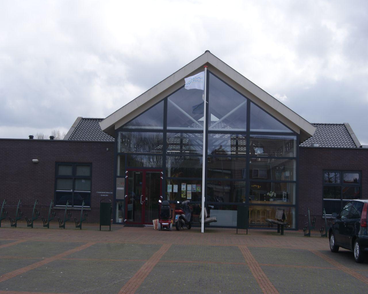 ehbohekelingen.nl